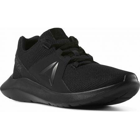 Reebok ENERGYLUX - Pánská tréninková obuv