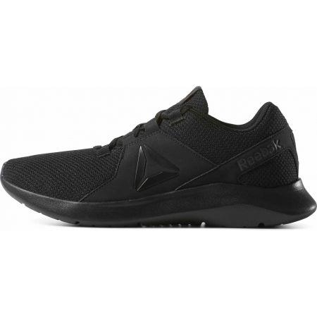 Мъжки спортни обувки - Reebok ENERGYLUX - 3