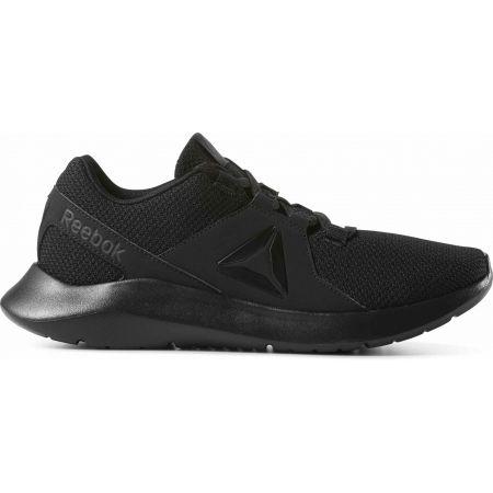 Мъжки спортни обувки - Reebok ENERGYLUX - 2