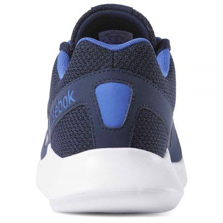 Pánska tréningová obuv - Reebok ENERGYLUX - 6