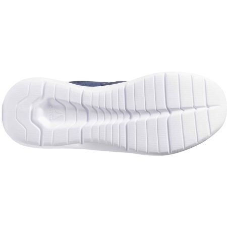 Pánska tréningová obuv - Reebok ENERGYLUX - 5
