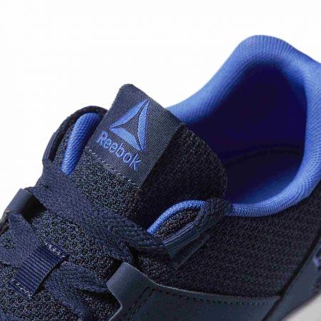 Pánska tréningová obuv - Reebok ENERGYLUX - 7