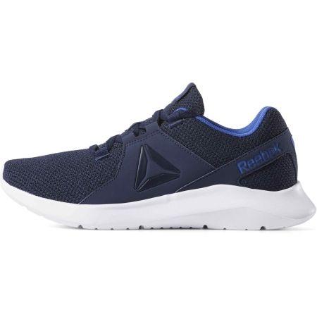 Pánska tréningová obuv - Reebok ENERGYLUX - 3