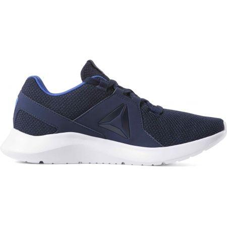 Pánska tréningová obuv - Reebok ENERGYLUX - 2