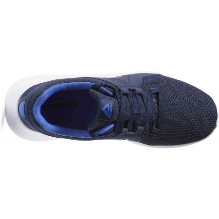 Pánska tréningová obuv - Reebok ENERGYLUX - 4