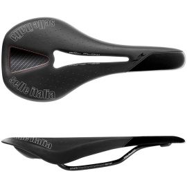 Selle Italia XR GEL FLOW - Sedlo na bicykel