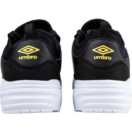 Pánska voľnočasová obuv - Umbro ASPIN II - 7