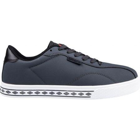 Pánska voľnočasová obuv - Umbro TRAVIS II - 3