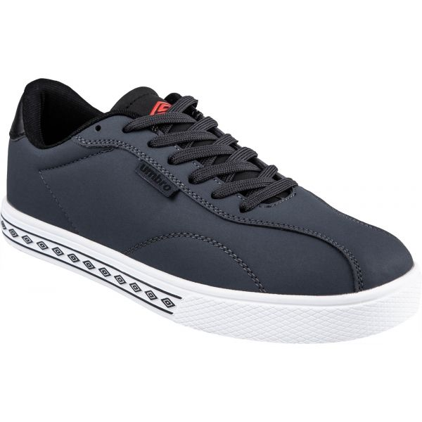 Umbro TRAVIS II kék 8.5 - Férfi szabadidőcipő