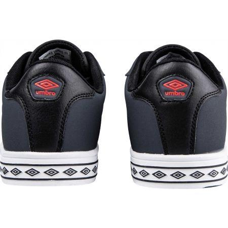 Pánska voľnočasová obuv - Umbro TRAVIS II - 7