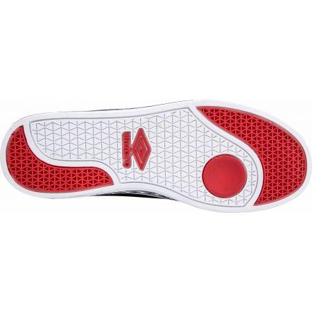 Pánska voľnočasová obuv - Umbro TRAVIS II - 6