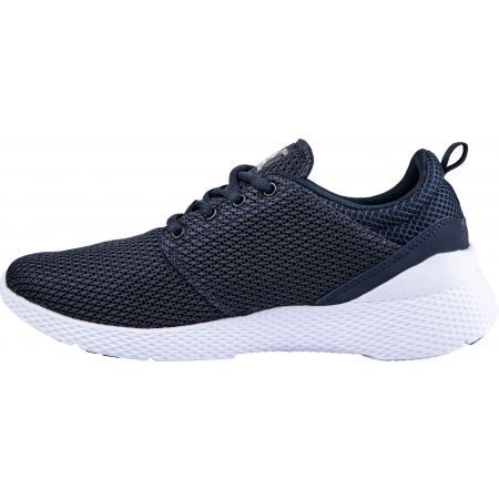 Pánská volnočasová obuv - Umbro MILLBANK - 4