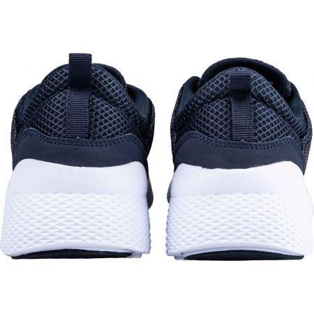 Pánská volnočasová obuv - Umbro MILLBANK - 7