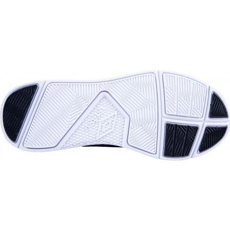 Pánská volnočasová obuv - Umbro MILLBANK - 6