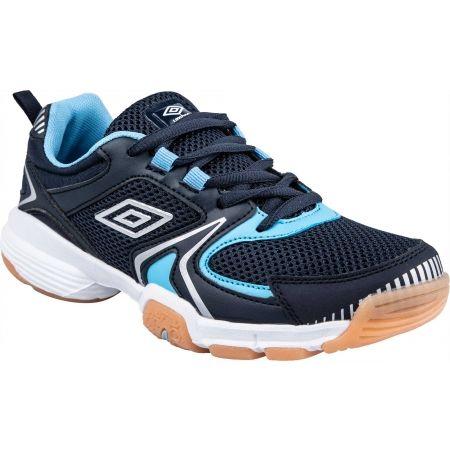 Umbro LOCKTON - Detská halová obuv