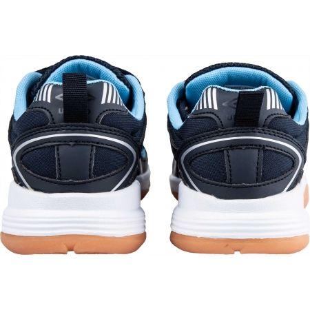 Dětská sálová obuv - Umbro LOCKTON - 7