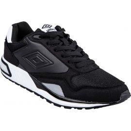 Umbro REDHILL M - Pánska voľnočasová obuv