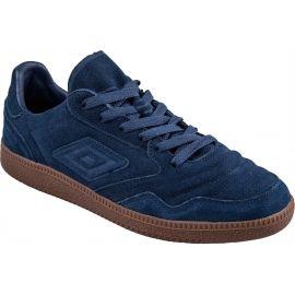 758f6f739b5 Umbro MILL LANE - Pánská volnočasová obuv