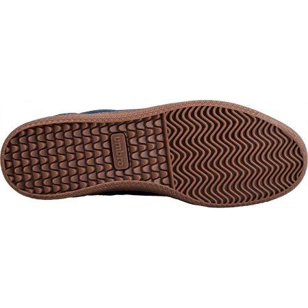 Pánská volnočasová obuv - Umbro MILL LANE - 5
