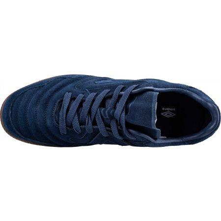 Pánská volnočasová obuv - Umbro MILL LANE - 4