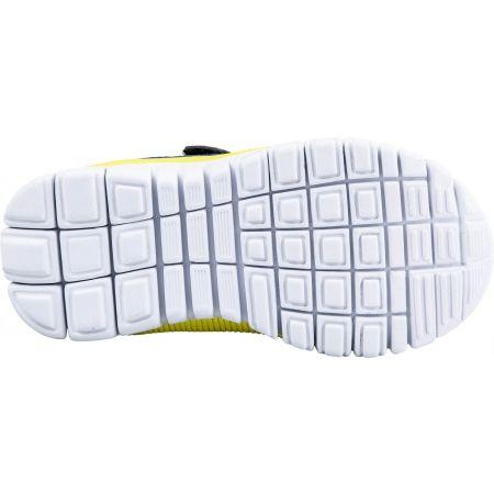 Chlapecká volnočasová obuv - Lotto SPACERUN VII INF SL - 5