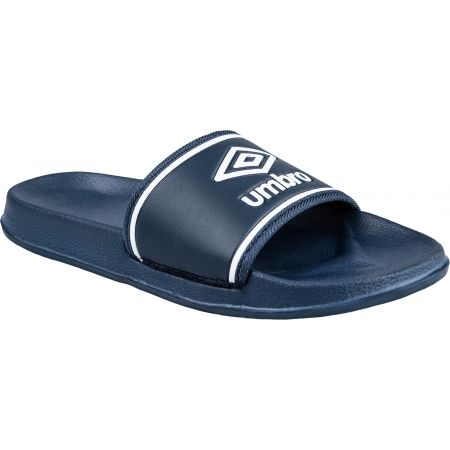 Umbro SHOWER SLIDE - ŠĽapky