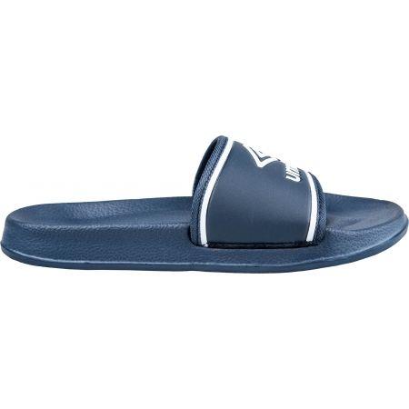 Dětské pantofle - Umbro SHOWER SLIDE JNR - 3