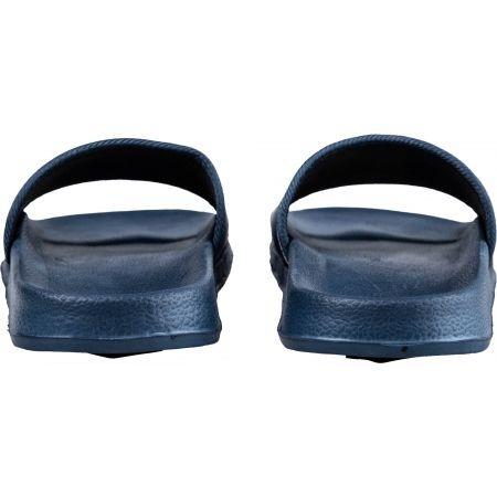 Dětské pantofle - Umbro SHOWER SLIDE JNR - 7