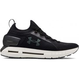 Under Armour HOVR PHANTOM SE - Men's leisure shoes
