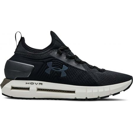 Under Armour HOVR PHANTOM SE W - Women's leisure footwear