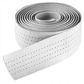 Selle Italia SMOOTAPE CLASSICA - Bar tape