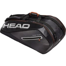 Head TOUR TEAM 9R SUPERCOMBI - Tennis bag