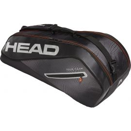 Head TOUR TEAM 6R COMBI - Tennis bag