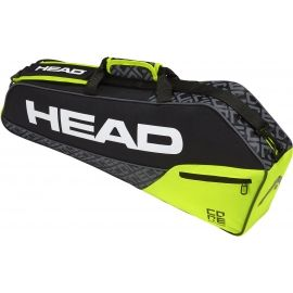 Head CORE 3R PRO - Tennis bag