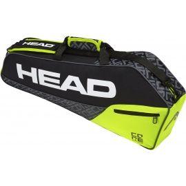 Head CORE 3R PRO - Чанта за тенис ракети