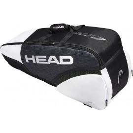 Head DJOKOVIC 6R COMBI - Tennis bag