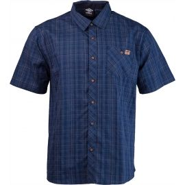 Umbro PABLO - Koszula męska