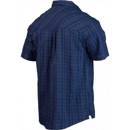 Pánská košile - Umbro PABLO - 3