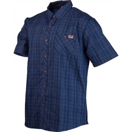 Pánská košile - Umbro PABLO - 2