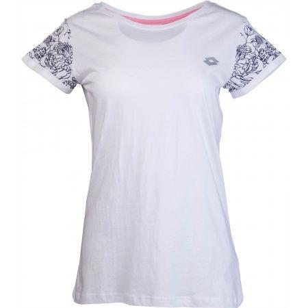 Lotto ELSA - Dámské triko