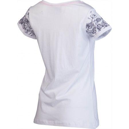 Dámské triko - Lotto ELSA - 3