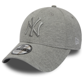 New Era 9FORTY ESSENTIAL JERSEY NEW YORK YANKEES - Pánská klubová kšiltovka