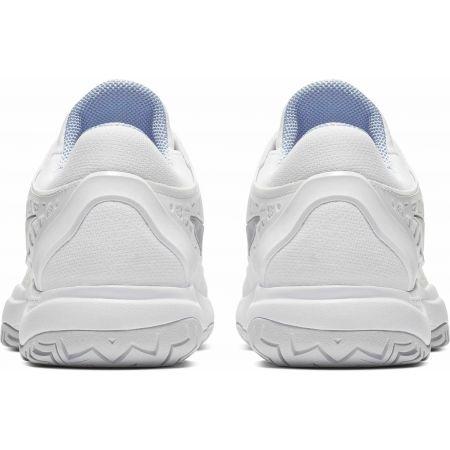 Dámská tenisová obuv - Nike ZOOM CAGE 3 - 6