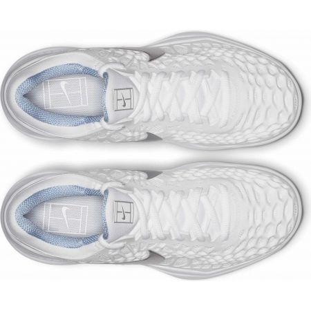 Dámská tenisová obuv - Nike ZOOM CAGE 3 - 4