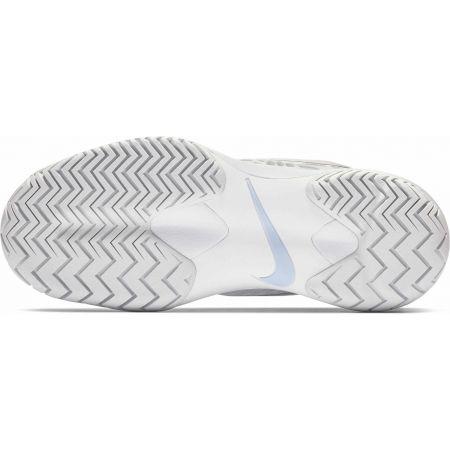 Dámská tenisová obuv - Nike ZOOM CAGE 3 - 5