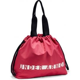 Under Armour FAVORITE TOTE - Kabelka