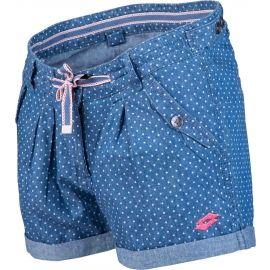 Lotto DONNA - Dámske šortky