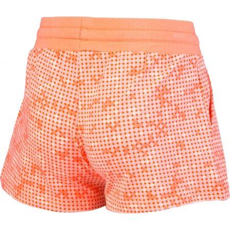Dievčenské šortky - Lotto MULIAN - 3