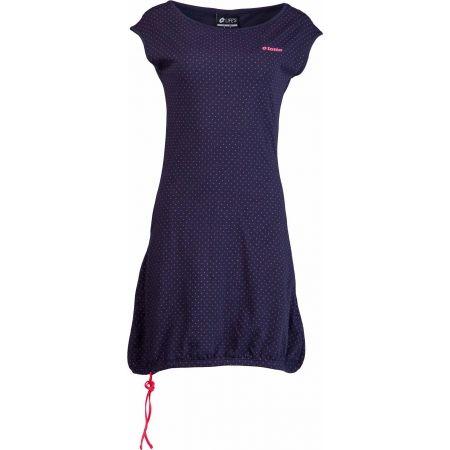 Dámské šaty - Lotto ELA - 1