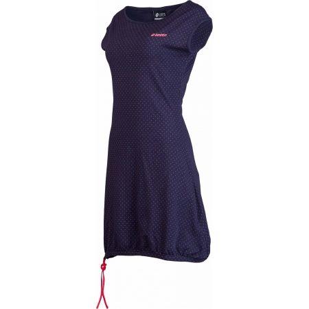 Dámské šaty - Lotto ELA - 2